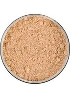 Jane Iredale Amazing Base - Light Beige