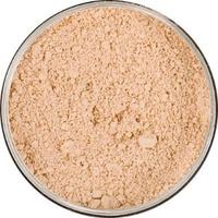 Jane Iredale Amazing Base - Ivory