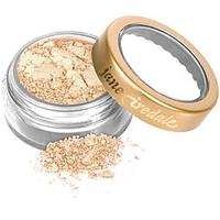 Jane Iredale - 24 Karat Gold Dust - Gold