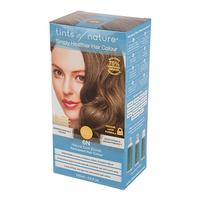 Tints of Nature Hårfarve 6N Dark Blonde - 120 ml.