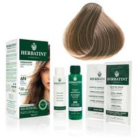 Herbatint 7N hårfarve Blonde - 135 ml.