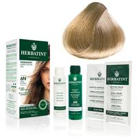Herbatint 9N hårfarve Honey Blond - 135 ml.