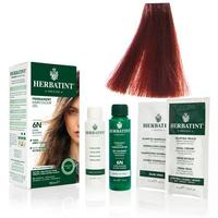 Herbatint FF 2 hårfarve Crimson Red - 135 ml.